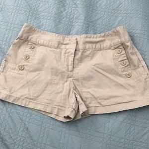 BCX Shorts